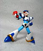D-Arts エックス(Full Armor Ver.):12.jpg