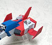 MG RX-78-2 GUNDAM Ver.2.0:13.jpg