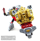TDW TCW-06 for POTP VOLCANICUS:12.jpg