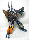 TF UNITED BRUTICUS with FPJ X-FIRE 02SP:10.jpg