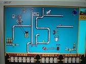 老遊戲懷古3:CIMG1456.JPG