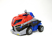 TF ANIMATED OPTIMUS PRIME(V):12.jpg