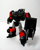 TF GENERATIONS TRAILCUTTER:20.jpg