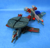 TF UNIVERSE SUPERION with KO FPJ CROSSFIRE A3:16.jpg