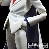 figma 怪盗キッド(KID THE PHANTOM THIEF):16.jpg
