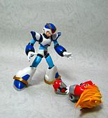 D-Arts エックス(Full Armor Ver.):13.jpg