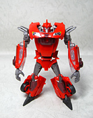 TF PRIME AM KNOCK OUT:16.jpg