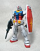 MG RX-78-2 GUNDAM Ver.2.0:02.jpg