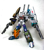 TF UNITED BRUTICUS with FPJ X-FIRE 02SP:12.jpg