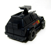 TF GENERATIONS TRAILCUTTER:12.jpg