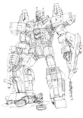 IRON FACTORY IF EX-11 EVIL LORD a.k.a. OVERLORD:08.jpg