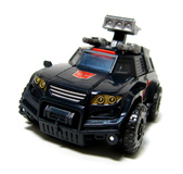 TF GENERATIONS TRAILCUTTER:08.jpg