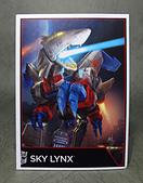 TF GENERATIONS COMBINER WARS SKY LYNX:05.jpg