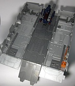 TF MASTERPIECE MP-04 コンボイ完全版:25