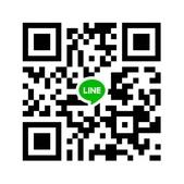 LKY:3in1.JPG