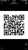 LKY:IMG_8395.jpg
