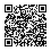 LKY:IMG_7315.jpg