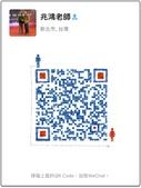LKY:IMG_2313.JPG