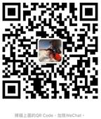 LKY:GARY微信.JPG