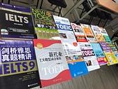 LKY:books.jpg