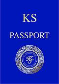 LKY:學習護照_封面第一版-01.jpg