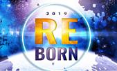 LKY:reborn.PNG