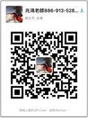 LKY:IMG_2852.jpg