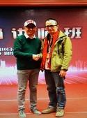 LKY:ky tutor.jpg