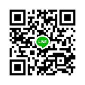 LKY:unnamed (5).jpg