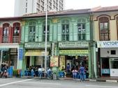 2019.09新加坡:Zam Zam