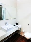 2019.09新加坡:武吉士悅樂酒店