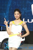 2018台北新車展2:DSC01736.jpg