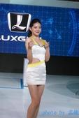 2018台北新車展2:DSC00339.jpg