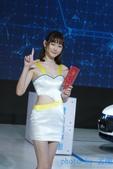 2018台北新車展2:DSC00453.jpg