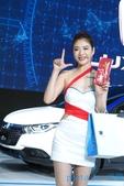 2018台北新車展2:DSC00454.jpg