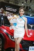 2018台北新車展2:DSC00711.jpg