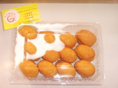 城門雞蛋糕-小雞蛋糕:1511571266.jpg