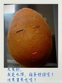 寫真簿:2013-04-03-10-02-02_deco.jpg