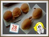 寫真簿:2013-03-28-15-28-02_deco.jpg