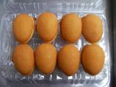 城門雞蛋糕-小雞蛋糕:1511571268.jpg