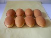 城門雞蛋糕-小雞蛋糕:1511571269.jpg