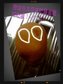 寫真簿:2013-03-26-13-26-36_deco.jpg