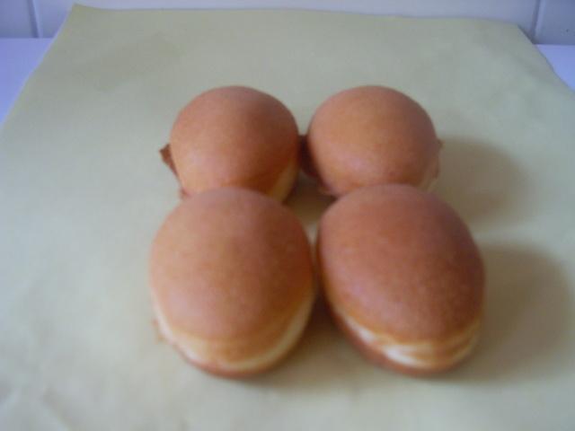 城門雞蛋糕-小雞蛋糕:1511571272.jpg