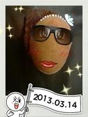 寫真簿:2013-03-14-15-01-19_deco.jpg