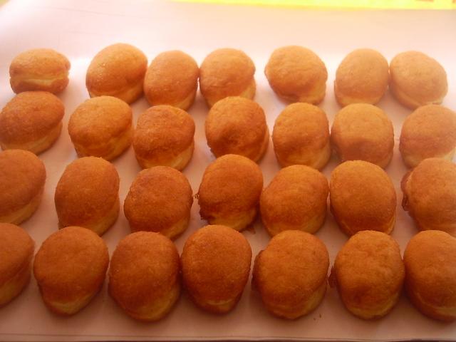 城門雞蛋糕-小雞蛋糕:1511571264.jpg