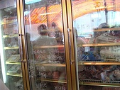金泰食品有限公司:DSC01466.jpg