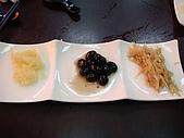 金泰食品有限公司:DSC01468.jpg