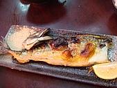 金泰食品有限公司:DSC01472.jpg