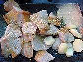 金泰食品有限公司:DSC01474.jpg