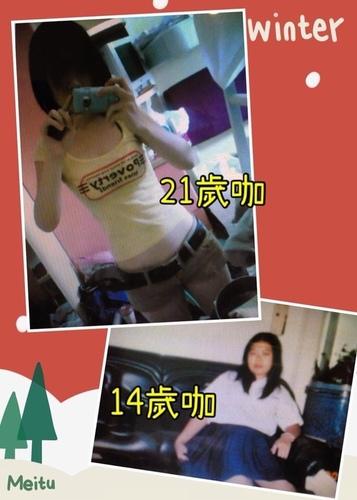 2020813_200813_12.jpg - 001